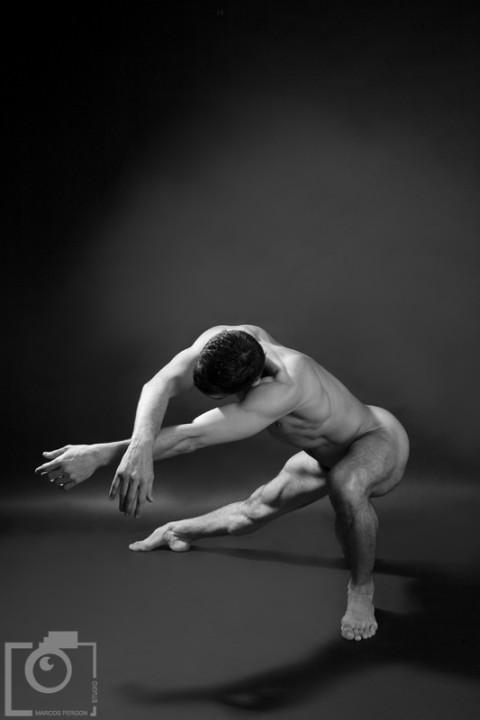 DANCERS BODIES